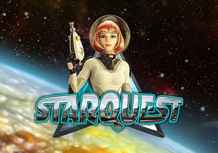 Star Quest™