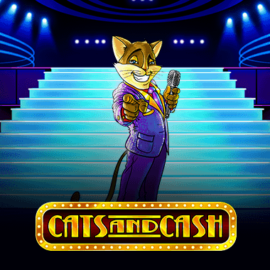Cats and Cash™