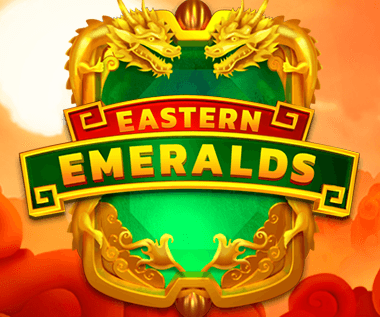 Eastern Emeralds™