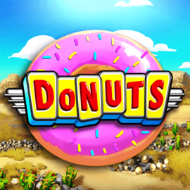 Donuts™