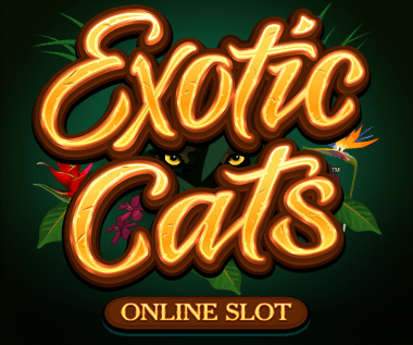 Exotic Cats™