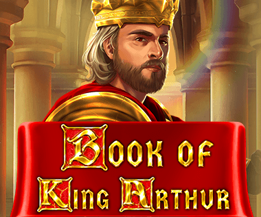Book of King Arthur™