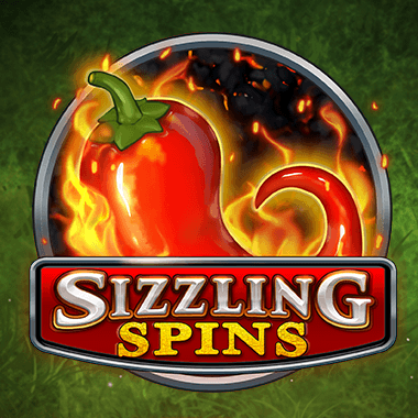 Sizzling Spins™