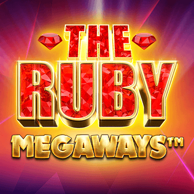 The Ruby Megaways™