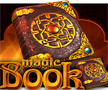 Magic Book™