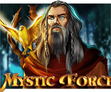 Mystic Force™