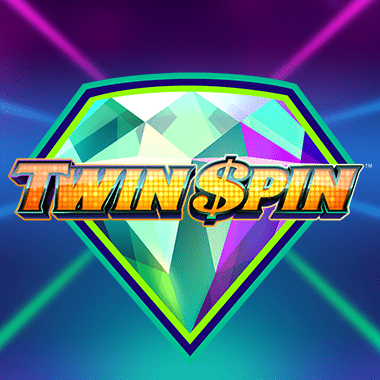 Twin Spin™